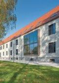 architekturforum zwickau 2012 - Stadt Zwickau - Seite 6