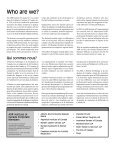 Printemps 2011 - ADR Institute of Canada - Page 2