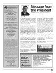 Printemps 2011 - ADR Institute of Canada - Page 3