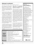 Printemps 2011 - ADR Institute of Canada - Page 4