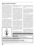 Printemps 2011 - ADR Institute of Canada - Page 6