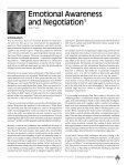 Printemps 2011 - ADR Institute of Canada - Page 7