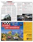 Il tempo delle moto - Editoriale Domus - Page 2
