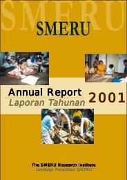 Annual Report Annual Report Annual Report Annual Report