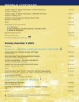 CLOTS - Society Of Interventional Radiology - Page 4