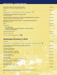 CLOTS - Society Of Interventional Radiology - Page 6