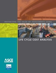 asce-eno-life-cycle-report-september-2014