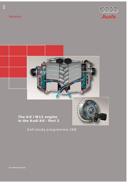 w12 engine diagram the 6 0 l w12 engine in the audi a8 part 2 self study  the 6 0 l w12 engine in the audi a8