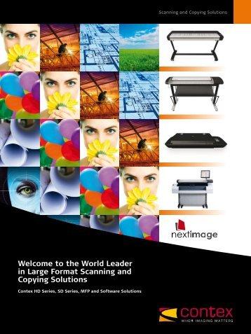 HDSD Brochure - Priority Engineering, LLC
