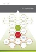 WEBfactory p.EMS Broschüre - Seite 2