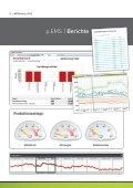 WEBfactory p.EMS Broschüre - Seite 6