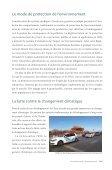 La légalité et le système de protection de l'environnement - Page 4