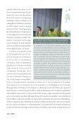 La légalité et le système de protection de l'environnement - Page 5