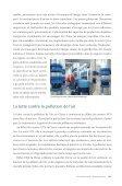La légalité et le système de protection de l'environnement - Page 6