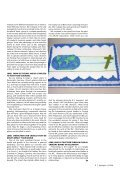 Read Online Now - International Baptist Convention - Page 3