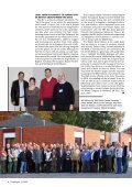 Read Online Now - International Baptist Convention - Page 4