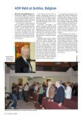 Read Online Now - International Baptist Convention - Page 6