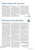 Read Online Now - International Baptist Convention - Page 7