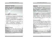 (pdf)! - Alice-Salomon-Schule