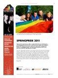 Hela denna tidning är en annons från sPringPride - Qx - Page 3