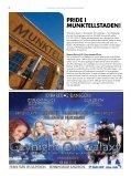 Hela denna tidning är en annons från sPringPride - Qx - Page 4