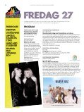 Hela denna tidning är en annons från sPringPride - Qx - Page 6