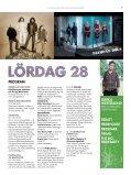 Hela denna tidning är en annons från sPringPride - Qx - Page 7