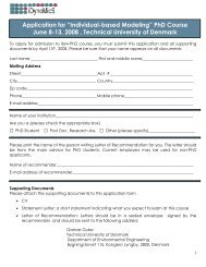IbM Application form.pdf