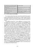 pdf - Baltic Green Belt - Page 3