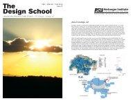 brooks, suarez - The Design School - Arizona State University