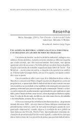 Revista La Ano 18 Nº 29.vp