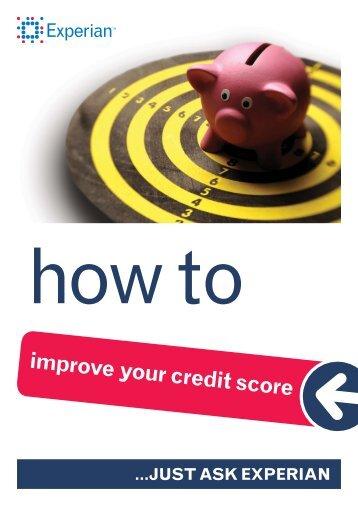 improve-your-credit-score-experian.jpg?q