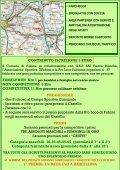 Locandina - Genova di corsa - Page 2