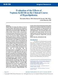 Krill Study.pdf