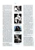 CITĀIV - Page 3