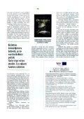 CITĀIV - Page 4