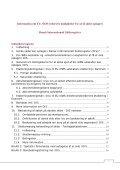 Information om EU-/EØS-rederiers muligheder for ... - Søfartsstyrelsen - Page 3