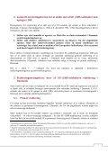 Information om EU-/EØS-rederiers muligheder for ... - Søfartsstyrelsen - Page 5
