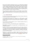 Information om EU-/EØS-rederiers muligheder for ... - Søfartsstyrelsen - Page 6