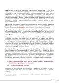 Information om EU-/EØS-rederiers muligheder for ... - Søfartsstyrelsen - Page 7