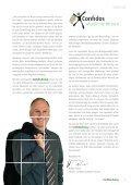 Confidosdialog Auszug Verkaufsfaktor Persönlicher Auftritt Peter Gerst - Seite 3