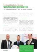 Confidosdialog Auszug Verkaufsfaktor Persönlicher Auftritt Peter Gerst - Seite 6