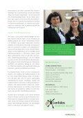 Confidosdialog Auszug Verkaufsfaktor Persönlicher Auftritt Peter Gerst - Seite 7