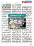 Business Intelligence: Kongress für die ... - Wi.htwk-leipzig.de - Seite 2