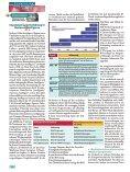 Business Intelligence: Kongress für die ... - Wi.htwk-leipzig.de - Seite 3