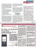 Business Intelligence: Kongress für die ... - Wi.htwk-leipzig.de - Seite 4