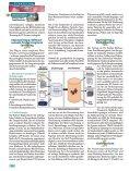 Business Intelligence: Kongress für die ... - Wi.htwk-leipzig.de - Seite 5