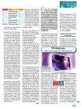 Business Intelligence: Kongress für die ... - Wi.htwk-leipzig.de - Seite 6