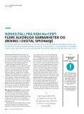 nsm-rapport-2-3q_2014_2909_web - Page 6