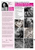 Kolb Kueche herbst 09:kolb Extra 4 05 magenta - Seite 2